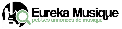 Eureka Musique