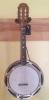 Banjo mandoline